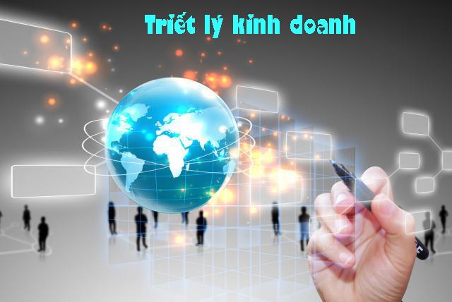 Triết lý kinh doanh Slc Việt Nam
