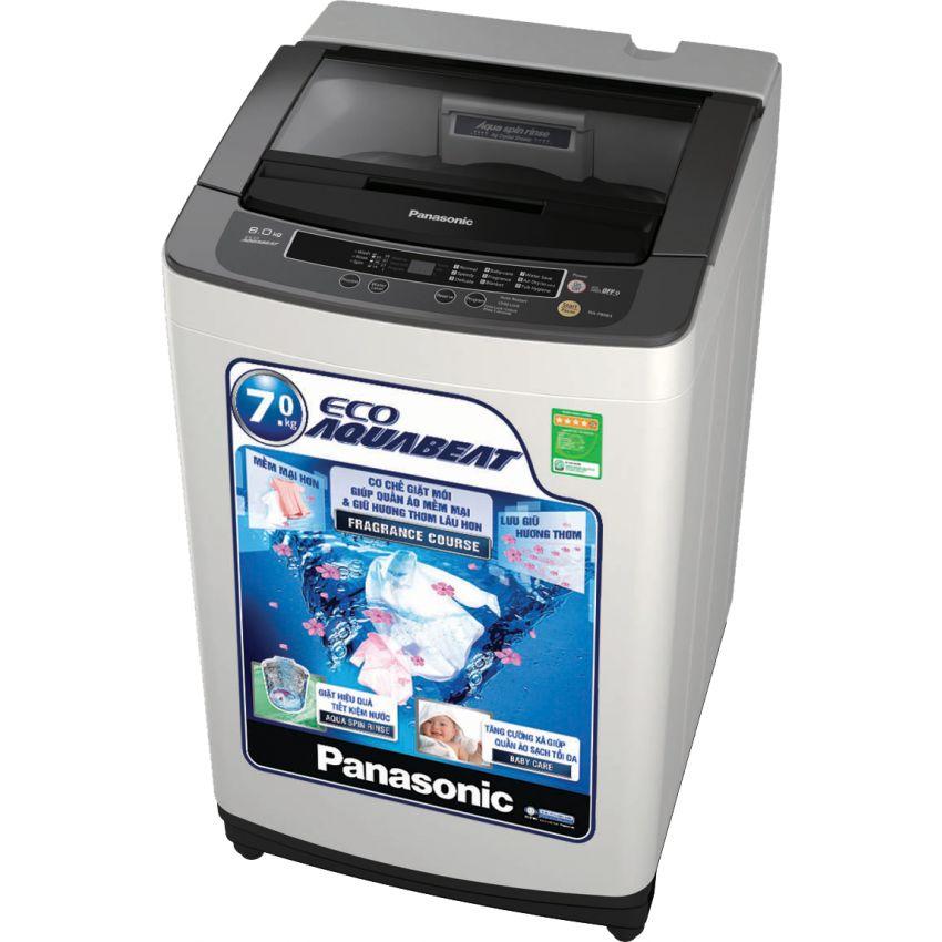 Panasonic NA-F70B3