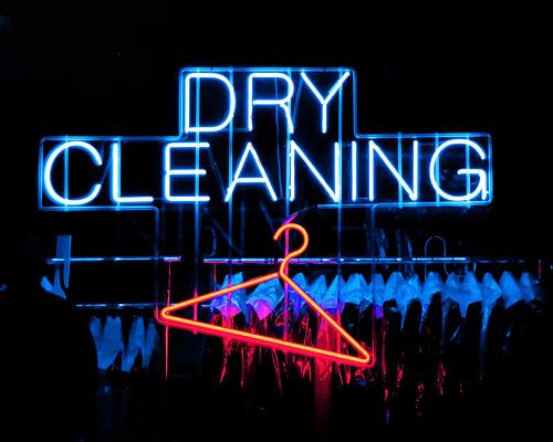 Giặt khô, phần 1: Giặt khô – lịch sử và phát triển