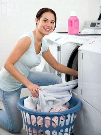 Giặt khô, phần 2: Perc Một số thông tin cơ bản.