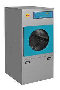 Máy sấy Primer DS-60
