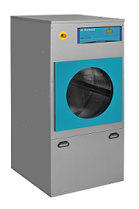 Máy sấy Primer DS-35