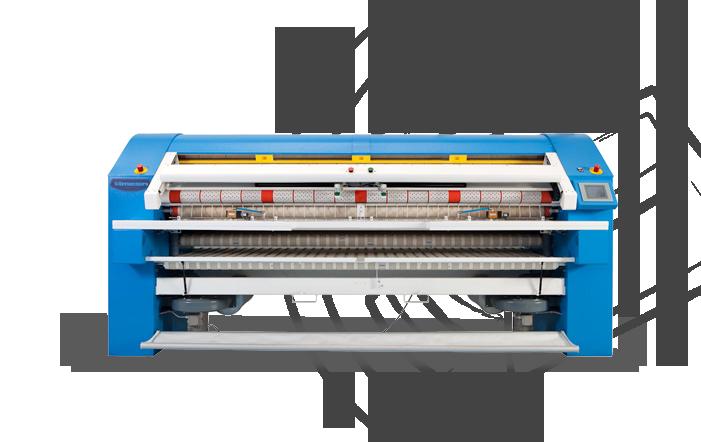 MÁY LÀ GA IMESA  Model : MC/T 3200