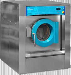 Thiết bị giặt là công nghiệp, thiết bị giặt là Imesa, Primer