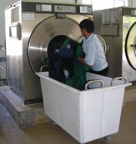 Tư vấn chọn mua sản phẩm máy sấy công nghiệp Primer