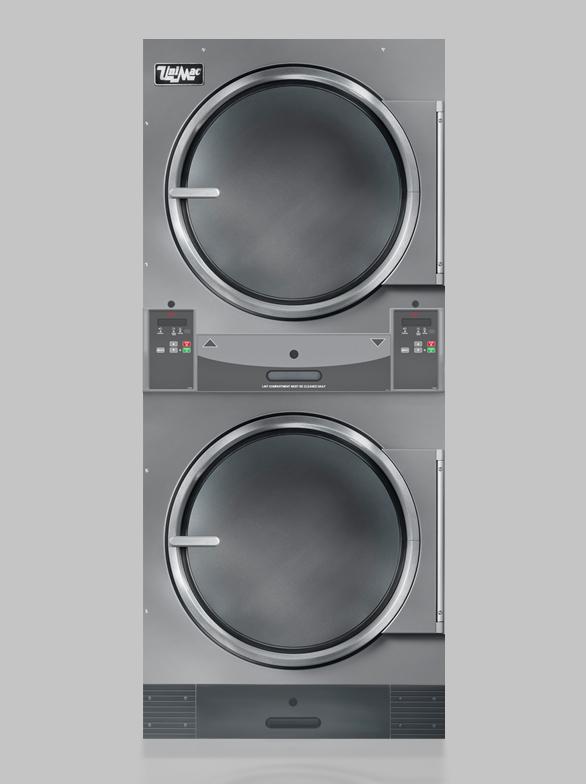 Hướng dẫn sử dụng máy sấy công nghiệp đảm bảo an toàn