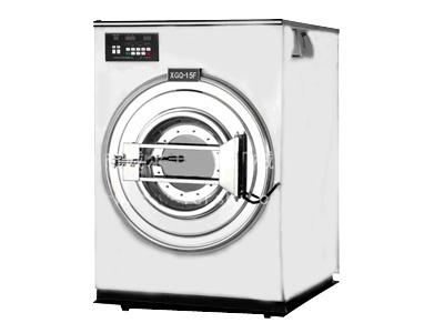 Mua bán máy giặt công nghiệp 12kg 15kg 20kg 25kg 30kg 40kg 50kg