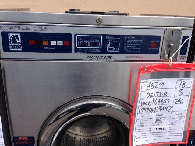 Mua bán máy sấy công nghiệp cũ giá rẻ trên toàn quốc