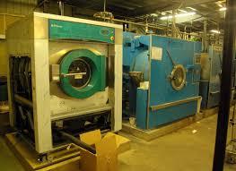 Nhà cung cấp máy sấy công nghiệp Unimac, Primer, Milnor, Imesa, Lavamac
