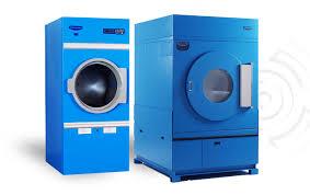 Mua bán máy sấy công nghiệp, máy sấy công nghiệp nhập khẩu