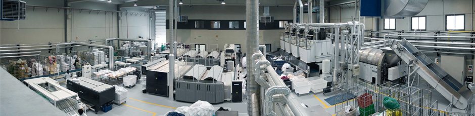 Thông tin máy giặt vắt công nghiệp Girbau dòng HS