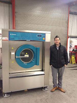 Cần tư vấn về máy sấy công nghiệp Primer