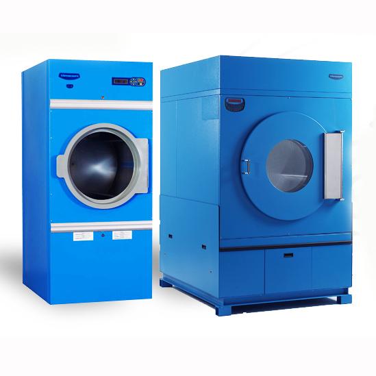 Báo giá máy sấy công nghiệp 50kg Imesa