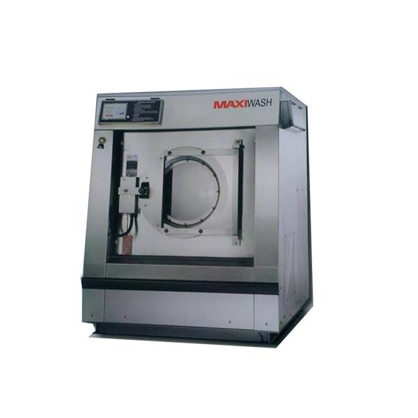 Bán máy sấy công nghiệp Maxi, Girbau nhập khẩu chính hãng
