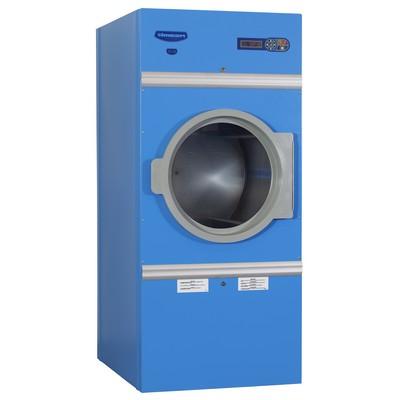 Đánh giá các loại máy sấy công nghiệp trên thị trường hiện nay