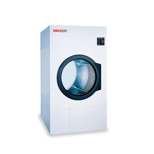 Nên lựa chọn máy sấy công nghiệp Maxi hay Primer