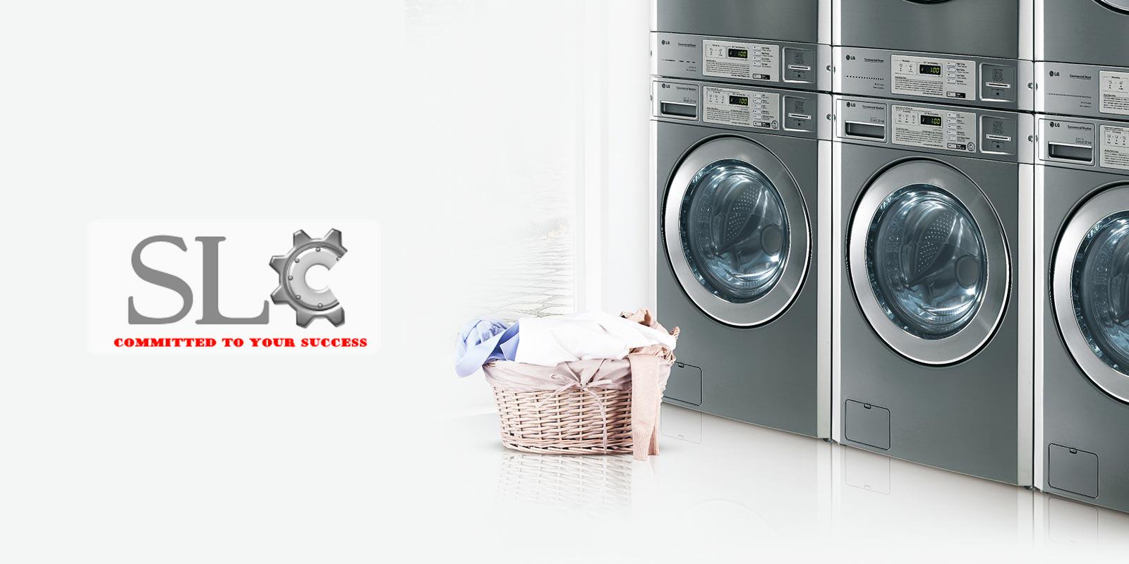 Máy giặt công nghiệp giá rẻ - Công cụ giặt là số lượng lớn tốt nhất hiện nay
