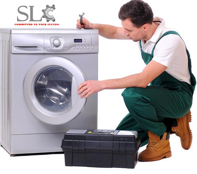 Những mẹo sử dụng máy giặt công nghiệp cho hiệu quả cao