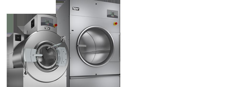 Dịch vụ tư vấn thiết kế cho xưởng, nhà giặt, bệnh viện, khách sạn