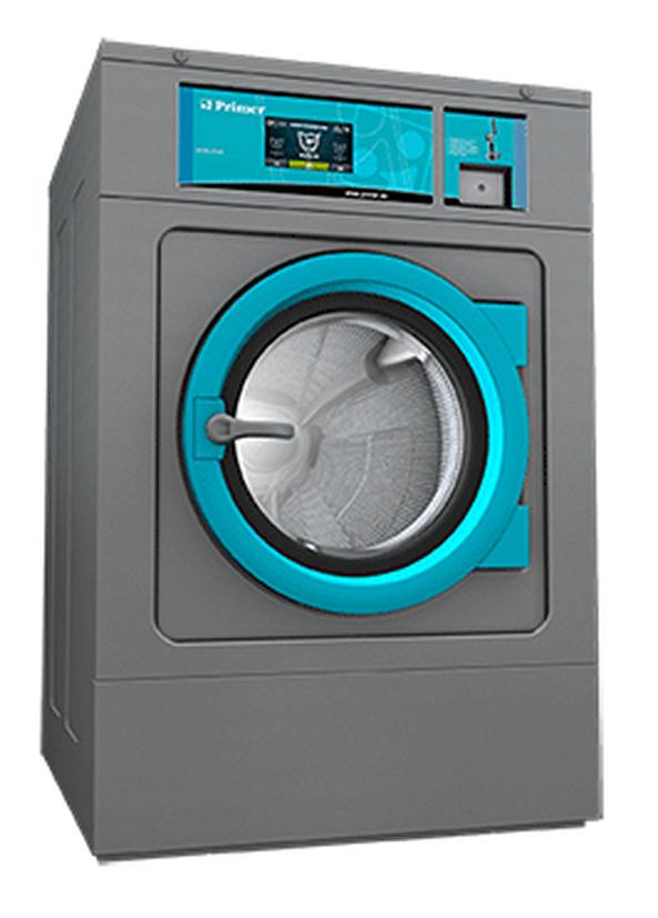 Máy giặt công nghiệp Primer RS-19