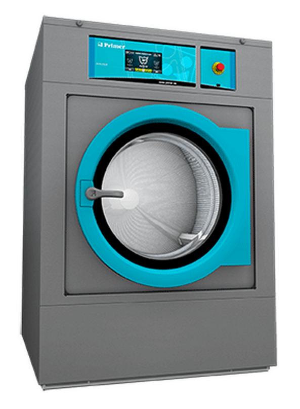 Máy giặt công nghiệp Primer RS-26