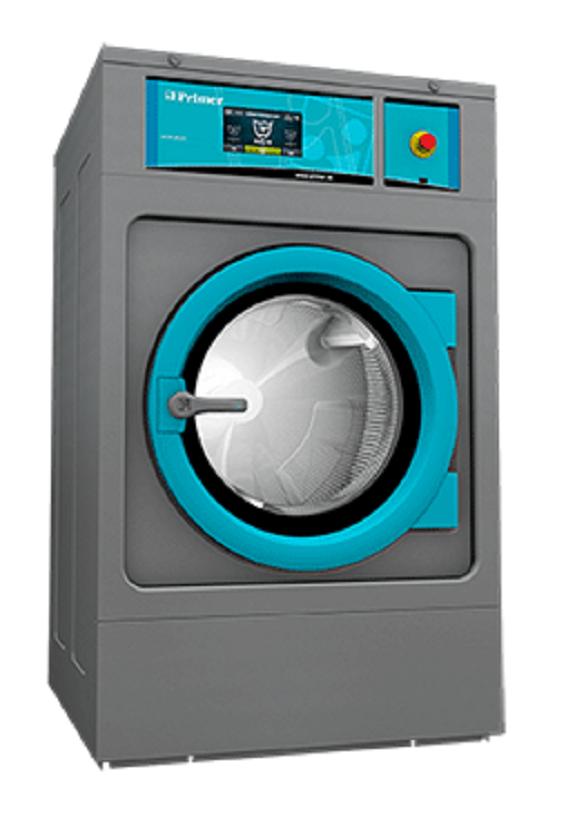 Máy giặt công nghiệp Primer TS-19