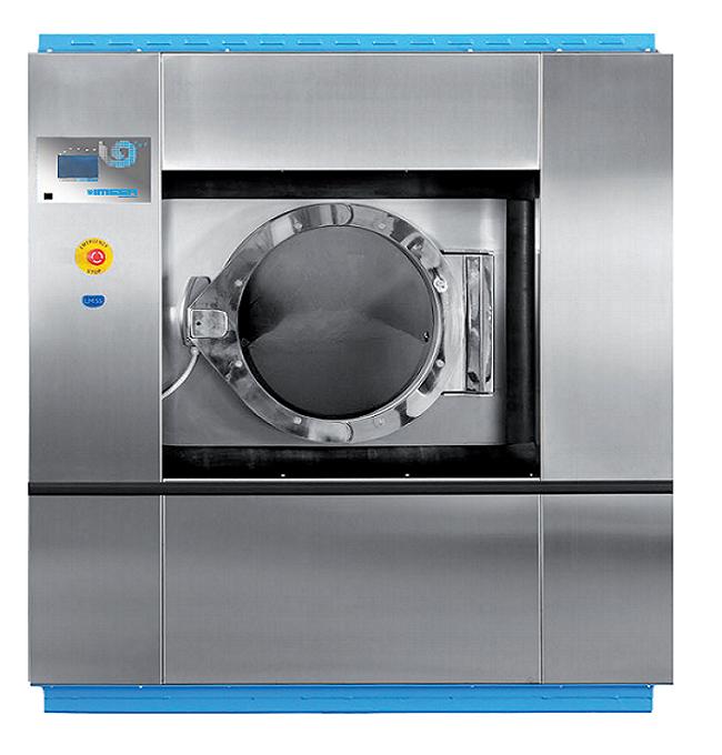 Máy giặt công nghiệp Imesa RC-30
