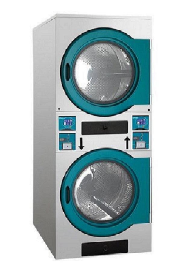 Máy sấy công nghiệp Primer DSD-17