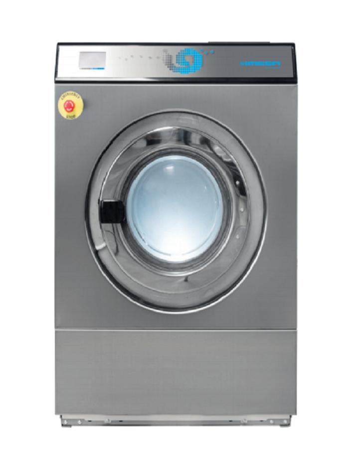 Máy giặt vắt công nghiệp Imesa RC-18