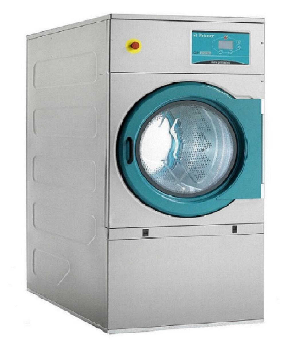 Máy sấy công nghiệp Primer DSC-11