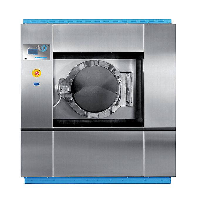 Máy giặt công nghiệp Imesa RC-55