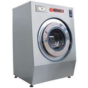Máy giặt vắt công nghiệp Renzacci SX-11