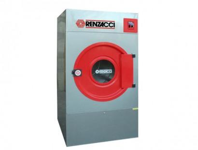 Máy sấy công nghiệp Renzacci D-80