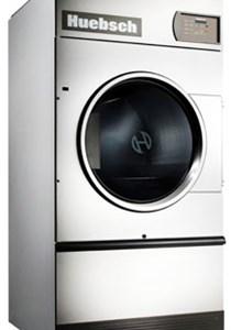Máy sấy công nghiệp Huebsch - hiệu quả, tiết kiệm