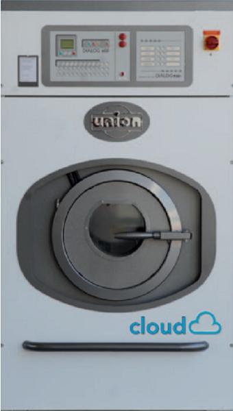 Báo giá máy giặt khô mới nhất 2020