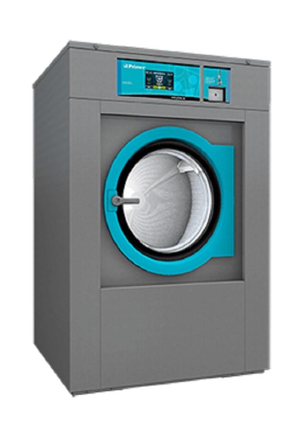 Máy giặt chăn công nghiệp | Máy giặt công nghiệp giá tốt