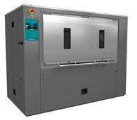 Máy giặt công nghiệp 2 cửa Primer LCA- 70 T2